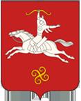 Турналинский сельсовет муниципального района